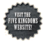 Visit the Five Kingdoms website