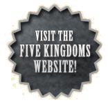 Visit the Five Kingdoms website